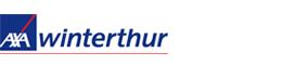 Partnerunternehmen-AXA-Winterthur